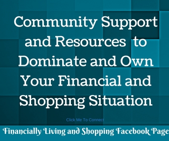 financial and budgeting tips, advice, support and resources.